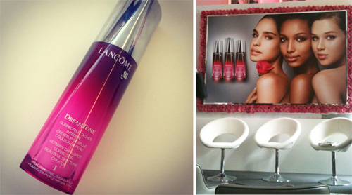 get-the-gloss-lancome-dreamtone-1 (2)