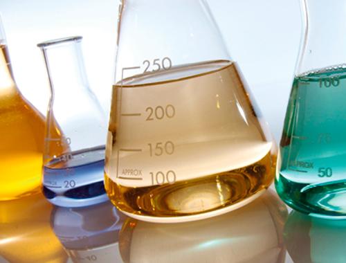 ingredientes-cosmetica-reglamento-europeo