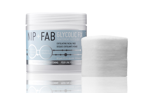 nip-fab-glycolic-fix