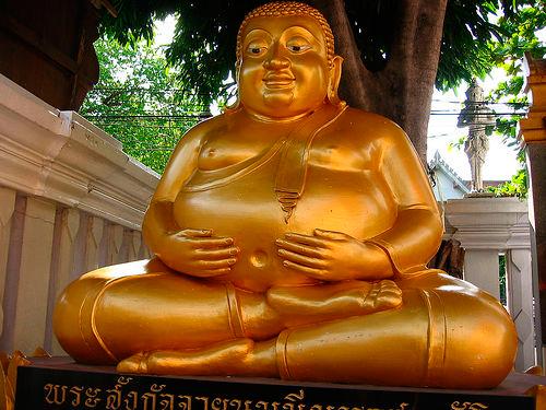 oro-kilos-dubai-obesidad-sobrepeso