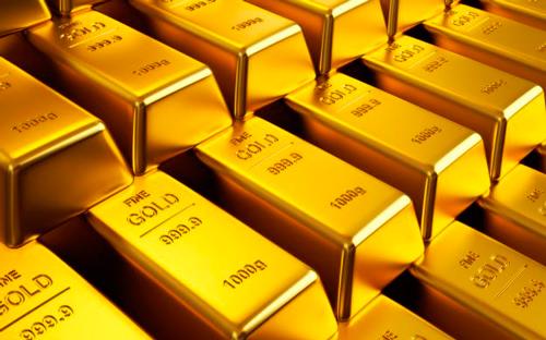 oro-kilos-obesidad