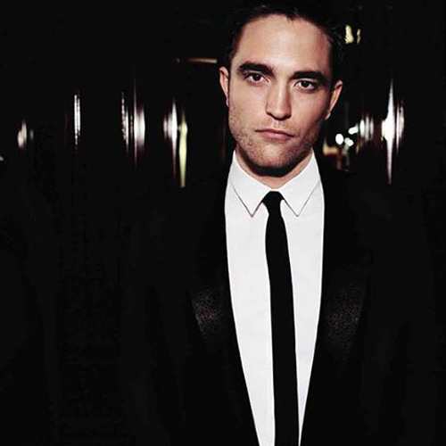 robert-pattinson-dior-homme
