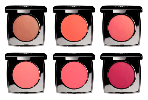 chanel-superstition-coleccion-maquillaje-otono-invierno-2013-le-blush