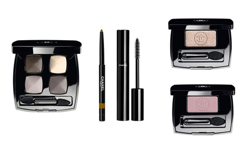 chanel-superstition-coleccion-maquillaje-otono-invierno-2013-sombras