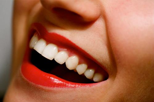 dentadura-sana-consejos-experto-salud-bucondental