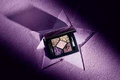 dior-mystic-metallics-coleccion-maquillaje-otono-2013-2014-sombras