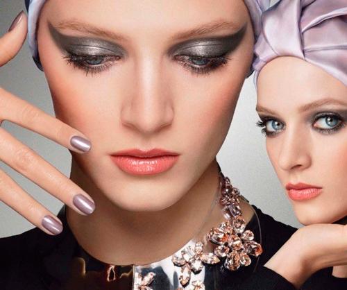 dior-mystic-metallics-coleccion-maquillaje-otono-2013-2014