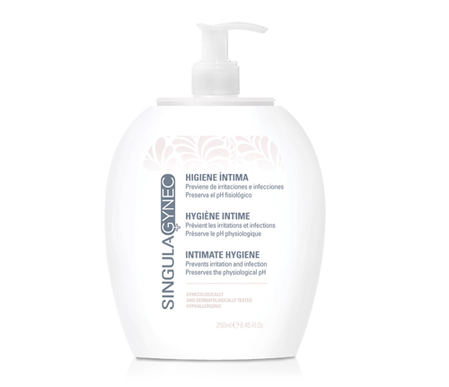 higiene-intima-singulagynec