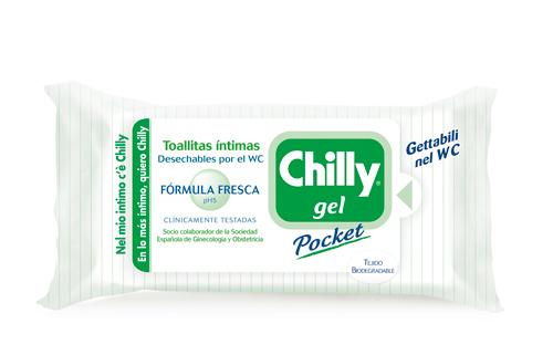 higiene-intima-toallitas-chilly
