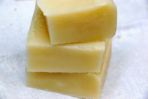 jabon-natural-casero-artesanal-recetas