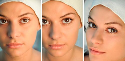 maxcara-maquillaje-semipermanente-pestanas-antes-despues