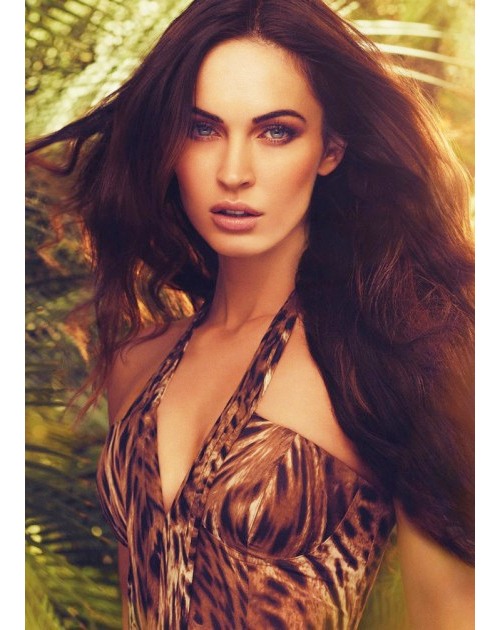 megan-fox-avon-instinct-fragancia