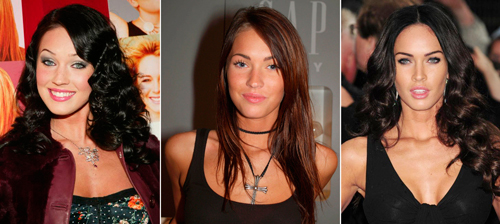 megan-fox-evolucion-cirugia