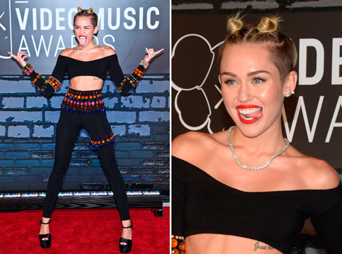 miley-cyrus-mtv-music-video-awards