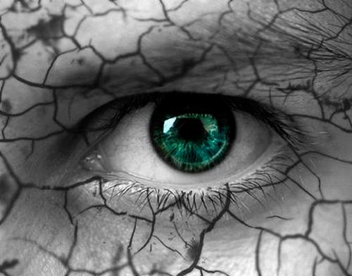 ojos-rojos-irritados-conjuntivitis-verano