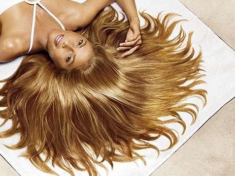 que-tipo-de-champu-debes-utilizar-para-el-cabello_o12l3
