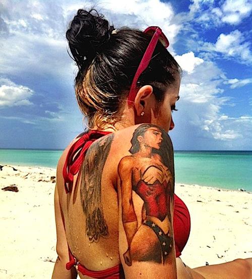 tatuajes-cuidados-verano-proteccion