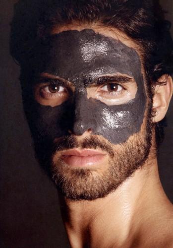 tom-ford-men-skincare-grooming-cosmetica-masculina-mascarilla