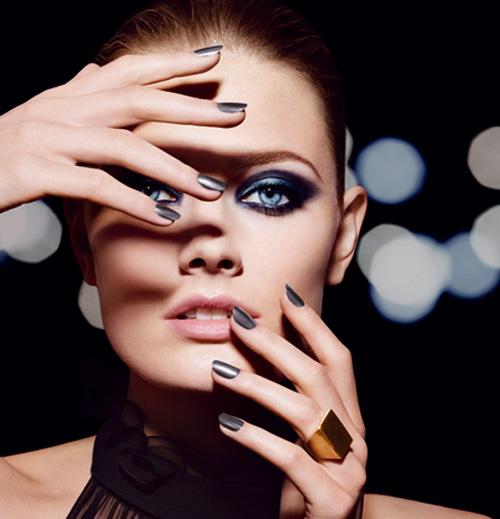 Maquillaje-otoño-2013-estee