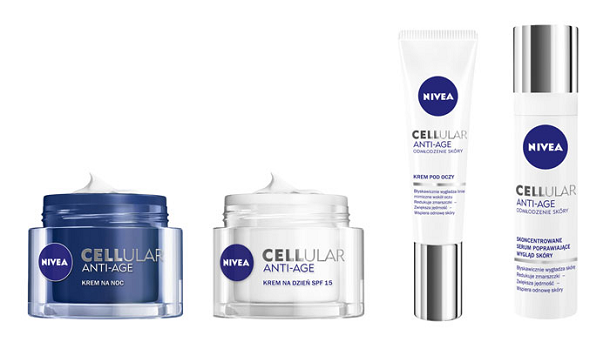 New-Nivea-face-cream-targets-anti-ageing-sector