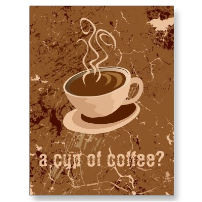 a_cup_of_coffee_