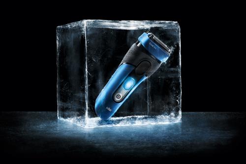 braun-cooltec-afeitado-frio