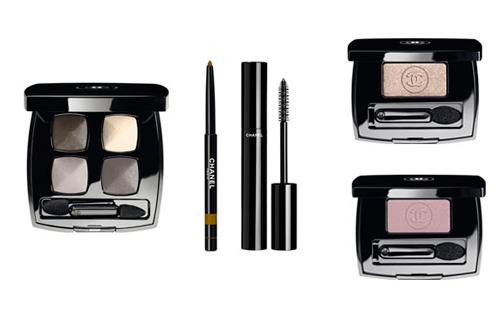 chanel-superstition-coleccion-maquillaje-otono-invierno-2013-sombras
