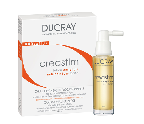 ducray-creastim-locion-capilar-anticaida