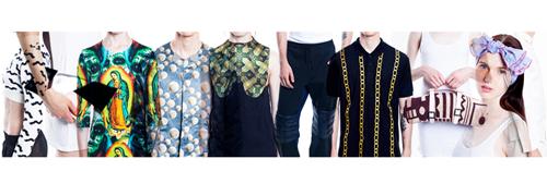 ebay-new-talent-shoy-mercedes-benz-fashion-week-madrid