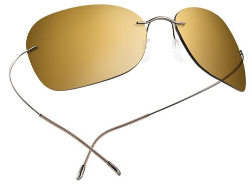 gafas-de-sol-Silhouette
