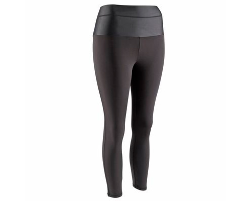 leggings-reductores-decathlon-vuelta-gimnasio
