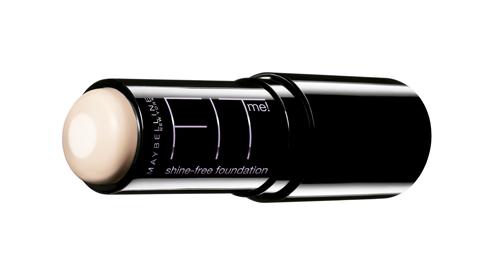 maquillaje-compacto-maybelline-fit-me-stick-piel-grasa