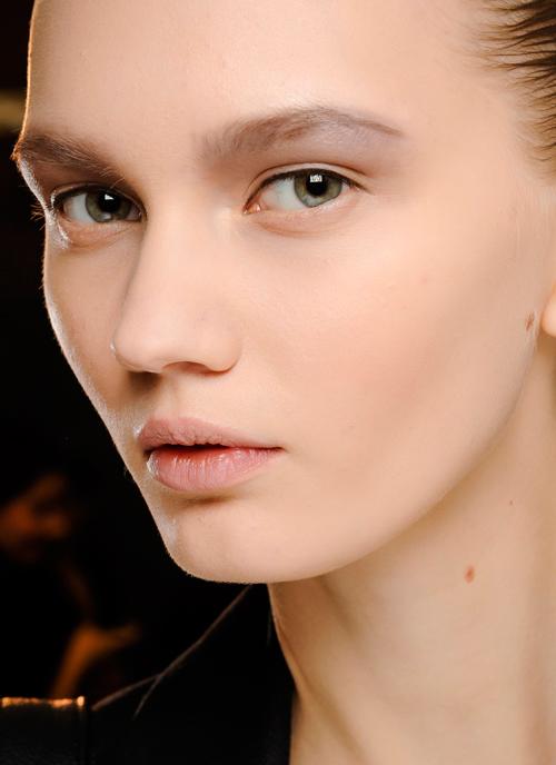 maquillaje-compacto-novedades