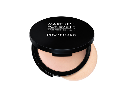 maquillaje-compacto-pro-finish-make-up-for-ever