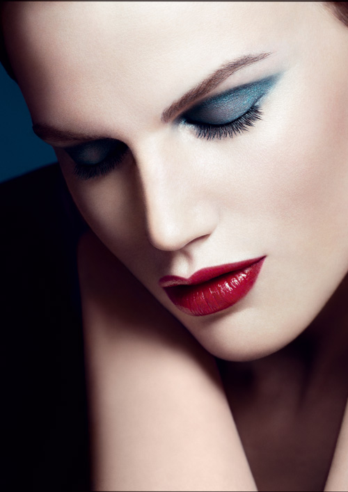 maquillaje-otoño-2013-arman