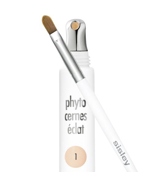 sisley-phyto-cernes-eclat-corrector-ojeras