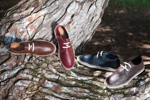 zapatos-abarca-piel