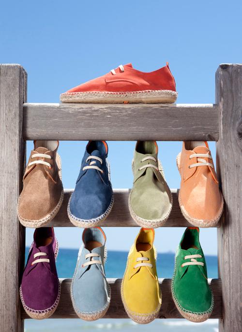 zapatos-abarca-shoes