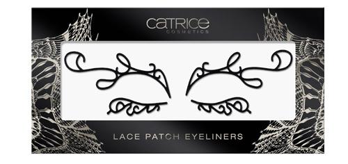 Catrice-patch-eyeliner