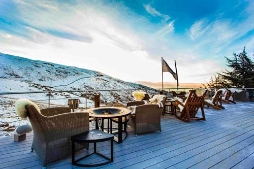 EL-LODGE-Suite-Nevada-Terrace-Sunset