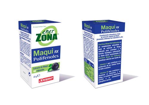Maqui-Enerzona