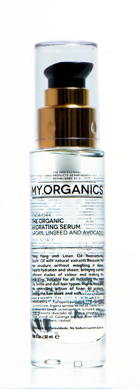 MyOrganics_HydratingSerum_Argan