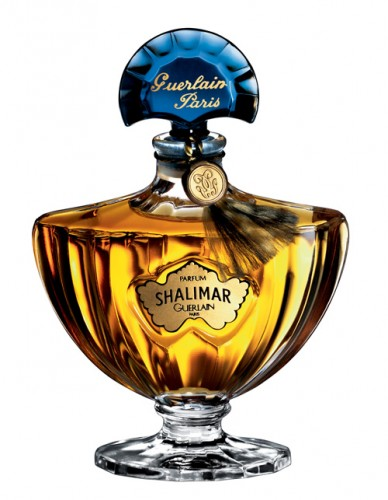 SHALIMAR-Extracto-guerlain