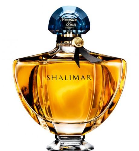 SHALIMAR-la-leyenda