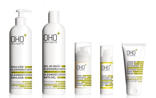 aceite-oliva-dermocosmetica-oho-bioaveda