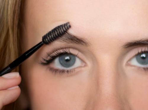 La clínica en tule el tratamiento de los cabello
