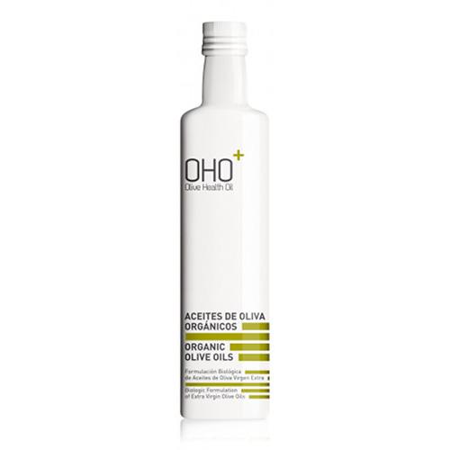 bioaveda-oho-aceite-oliva-organico-salud