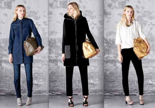 bolsos--bimba-lola-fall-win