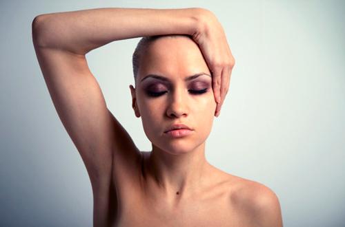 cancer-mama-avance-no-perder-pelo