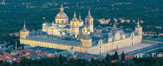 d_monasterio_escorial_madrid_t2801209.jpg_369272544